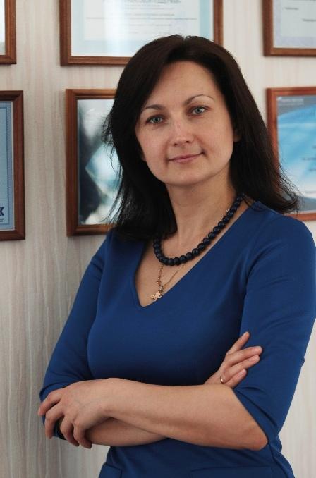 ЮрченковаЕМ